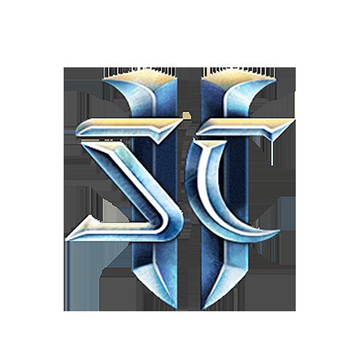 SC2 Forums